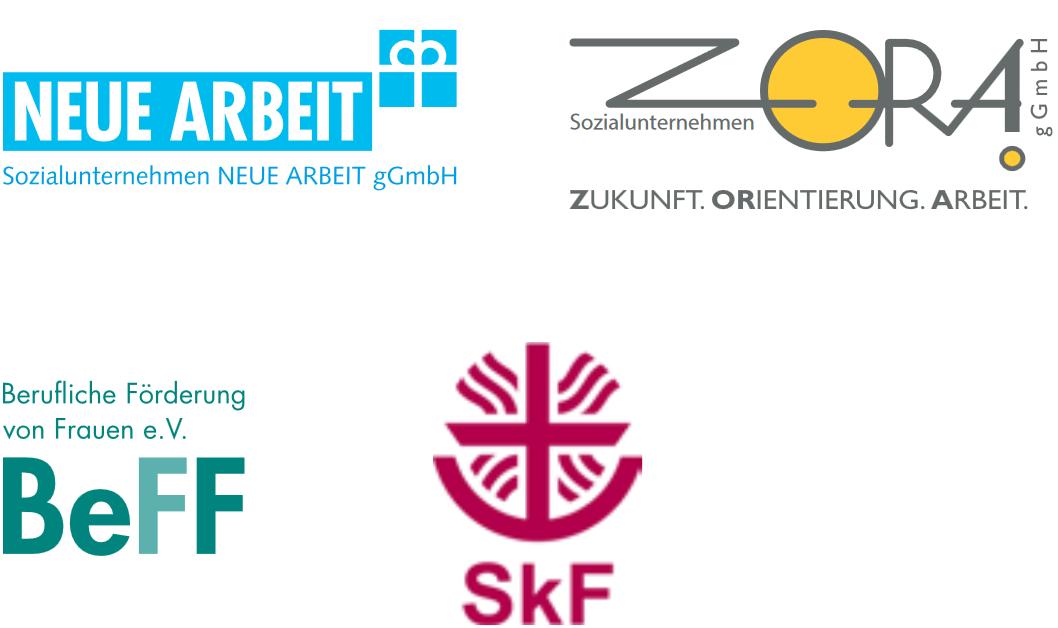 logos traegerverbund